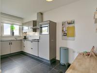 Beekdal 50 in Ulvenhout 4851 SW