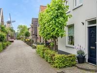 Sint Annastraat 4 in Nieuwkuijk 5253 BM