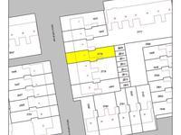 Witte Valkstraat 7 in Andijk 1619 XN