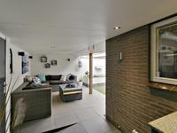Prinses Beatrixstraat 35 in Zegveld 3474 JV