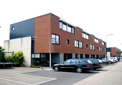 Bloemhaven 25 in Vinkeveen 3645 HL
