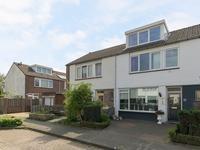 Crijnssenstraat 17 in Veghel 5463 GD
