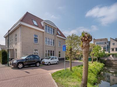Krommerijnder 22 in Wijk Bij Duurstede 3962 GG