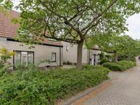 IJsselstraat 61 in Helmond 5704 HR