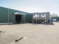 Lionstraat 10 in Boxmeer 5831 AK