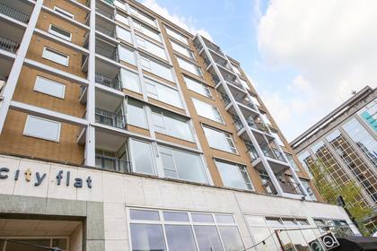Schiedamse Vest 116 in Rotterdam 3011 BE