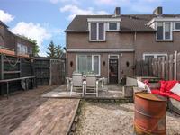 Mispelstraat 14 in Venlo 5925 GG