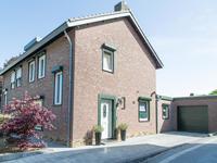 Burg. Heijnenstraat 2 in Sittard 6137 VN