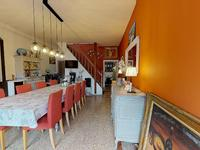 Rue De Lustin 16 En 18 in Maillen