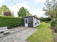 Grubbelaan 47 in Hoensbroek 6431 GE