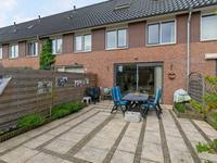 Heinenoordstraat 54 in Zoetermeer 2729 BS