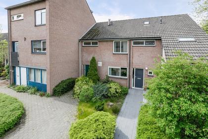 Leidekkersdreef 20 in Apeldoorn 7328 AV