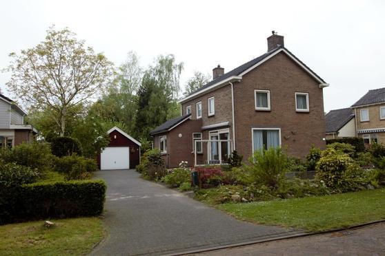 Molenstraat 5 in Norg 9331 CH