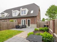Fossa 1 in Ewijk 6644 GE