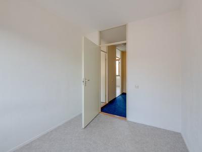 Baardmosstraat 165 in Purmerend 1441 LW