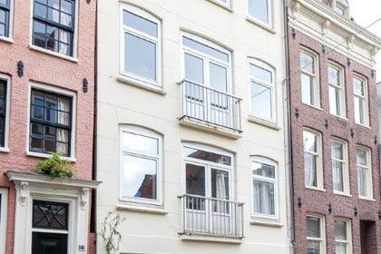 Lange Leidsedwarsstraat 143 Ii in Amsterdam 1017 NK