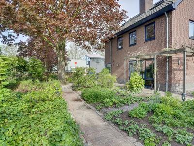 Provincialeweg 59 A in Velddriel 5334 JD