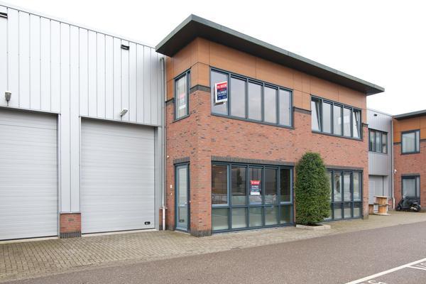 Zuidbaan 507 in Moordrecht 2841 MD