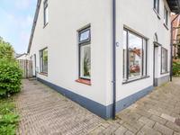 Bartelsweg 44 in Apeldoorn 7311 DL