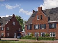 Bouwnummer 5 in Gorinchem 4208