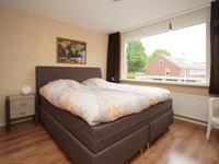 Transvaalstraat 54 in Nijmegen 6543 PL