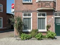 Nieuwe Spaarnwouderstraat 13 in Haarlem 2011 BR