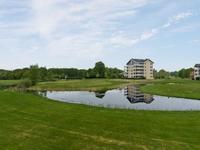 Golflaan 16 12 in Heerenveen 8445 SZ