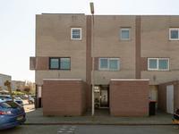 De Zeiler 136 in Velserbroek 1991 XD