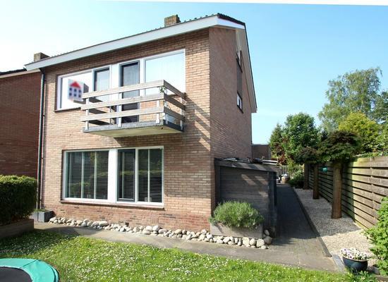 Marshallstraat 20 in Zetten 6671 BH
