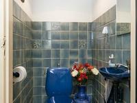 8c_toilet (hal)_37