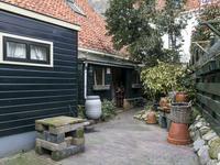 9c_achtertuin_48