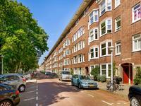 Orteliuskade 31 Huis in Amsterdam 1057 AE