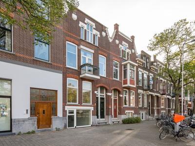 Middellandplein 2 A in Rotterdam 3021 BR