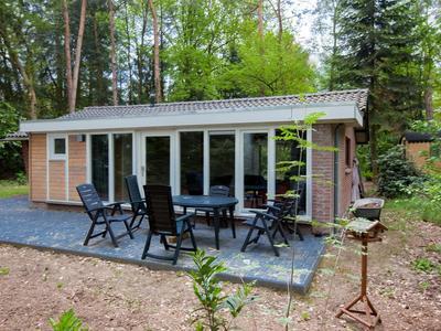 Kattenbergweg 1 -02 in Winterswijk 7101 BM