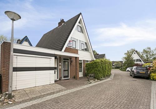 Rusthoven 32 in Roden 9301 TD