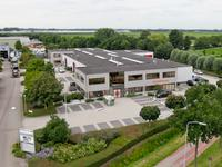 Ringweistraat 1-20 in Waardenburg 4181 CL