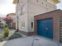 Eksterstraat 5 in Culemborg 4105 WJ