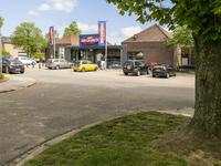 Lobeliastraat 51 in Ittervoort 6014 BV