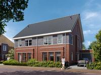 Bouwnummer (Bouwnummer 26) in Nijkerkerveen 3864 MX