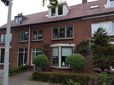 Drieboomlaan 169 in Hoorn 1624 BE