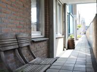 Stadswal Noord 19 in Huissen 6851 VG