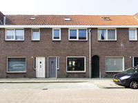 Bisschop Masiusstraat 11 in Tilburg 5014 PA
