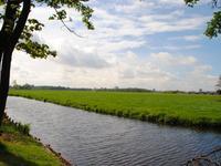 Raaphorstlaan 32 A in Wassenaar 2245 BJ