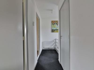Schoolweg 8 in Veeningen 7924 PM