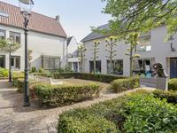 Kolonel Wilsstraat 27 in Ravenstein 5371 AG