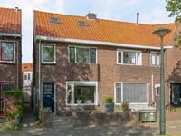 Beethovenstraat 8 A in Leeuwarden 8916 GG