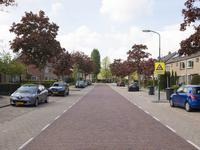 Heycoplaan 22 in Breukelen 3621 WT