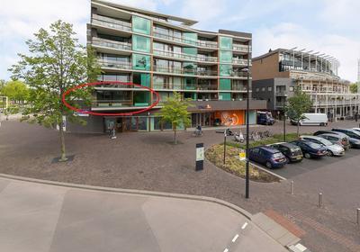 Westerstraat 5 in Emmen 7811 AH
