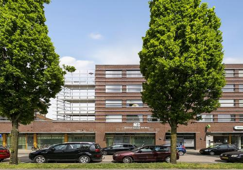 Marialaan 334 in Nijmegen 6541 RR