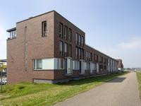 Fanny Blankers-Koenstraat 115 in Arnhem 6833 LC